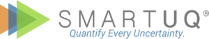 SmartUQ logo